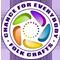 Logo Chance