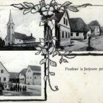 Jurjevica 1915