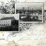 Prigorica 1898