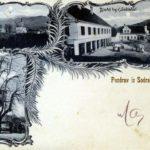 Sodrazica1900