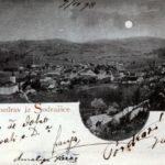 Sodrazica 1900
