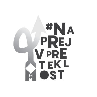 Logotip Dogodek