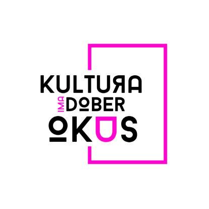 Kido Kido Logo White